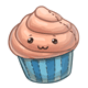 pleasantcupcakestitchy.png
