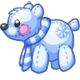 polarbearstitchy.png