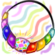 purizumu_by_r0se_designs-d92gria.png