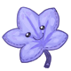 purpleleafstitchy.png