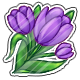 purpletulips_by_r0se_designs-d7hq4t0.png