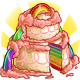 rainbowbirthday.png