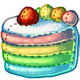 rainbowcakestitchy.png