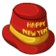 redgolNewyearshat.png