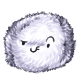 snowballstitchy.png