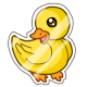 stickyduck.png