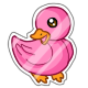 stickyduckpink.png