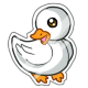 stickyduckwhite.png