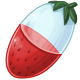 strawberrybubble.png