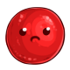 strawberrygumball.png