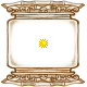 sun_icon_jar.png