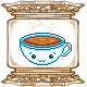 teacupavatar.png