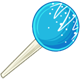 th_cakepops_blue2.png