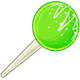 th_cakepops_green2.png