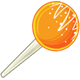 th_cakepops_orange2.png