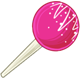 th_cakepops_pink2.png