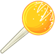 th_cakepops_yellow2.png
