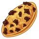 th_chocolatechip2.png