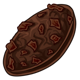 th_chocolatechip_double.png