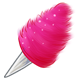 th_cottoncandy_pink-1.png