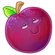 th_plum.png