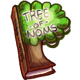 treeofnomsbook.png