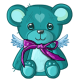 wingedteddystitchy.png