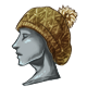 yellowwinterbeanie.png